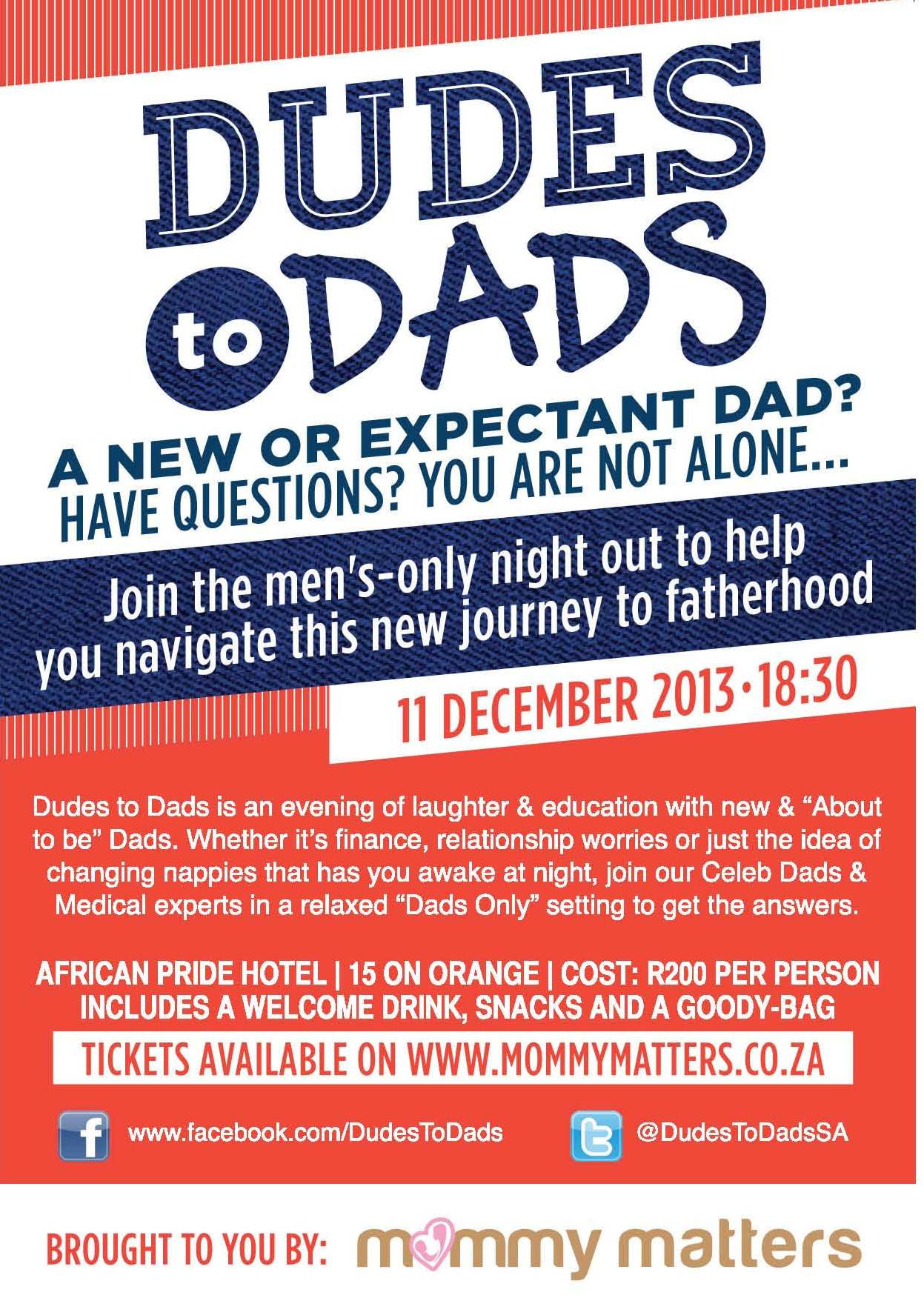 DudesToDads_Flyer_Dec