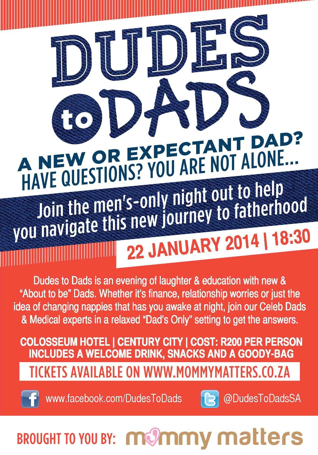 DudesToDads_Flyer_JAN