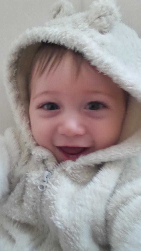 Caleb Cutie