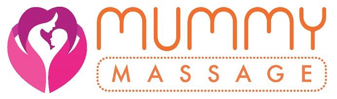 MM-Logo-Final