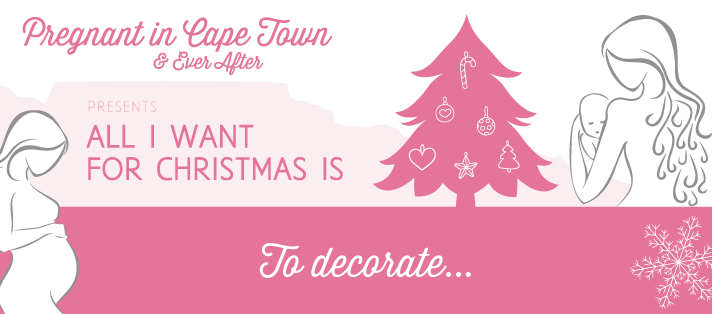 PiCT-christmas-Blog-Banner-decorate-new
