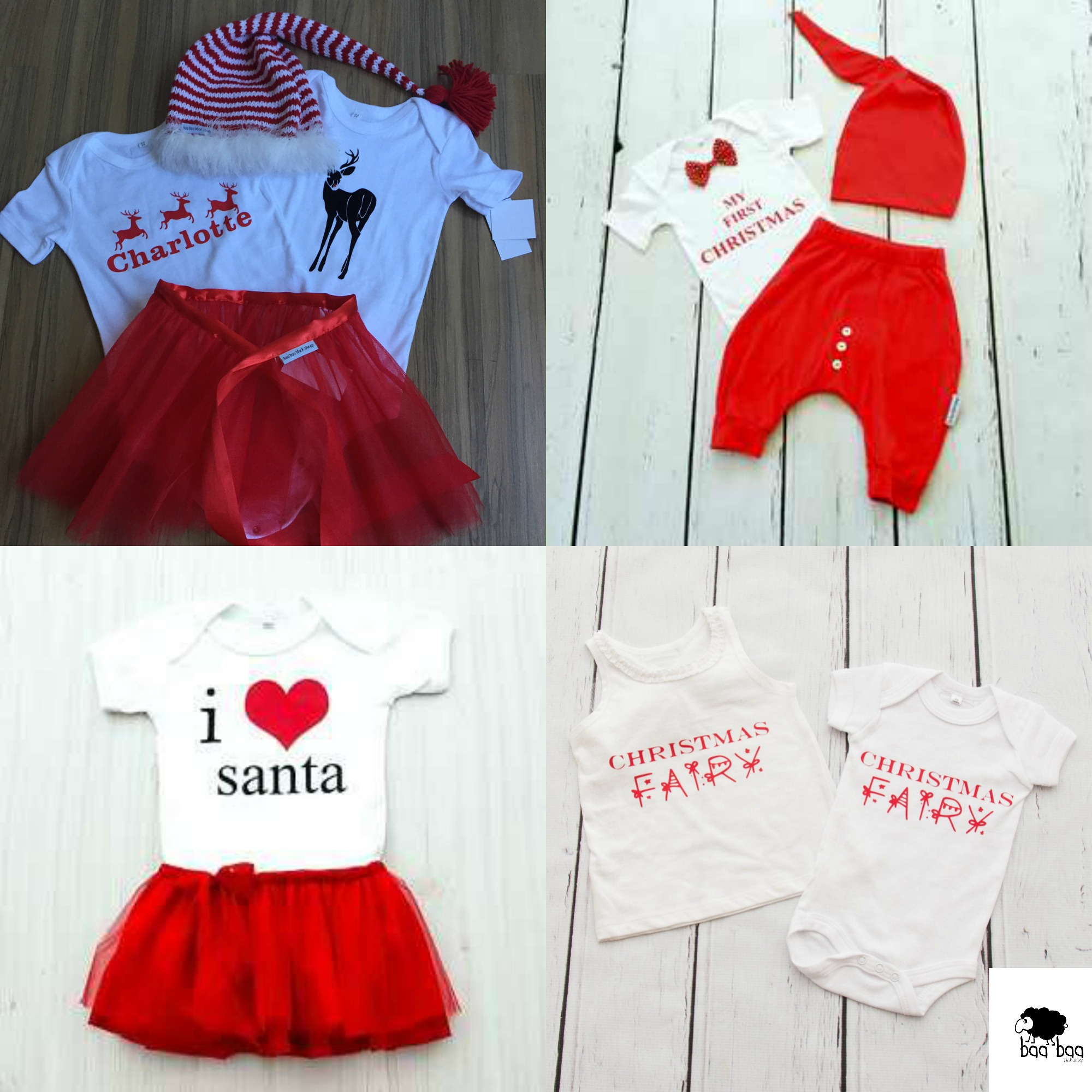 59ba213f01c All I want for Christmas is to dress up my toddler - Pregnant in ...
