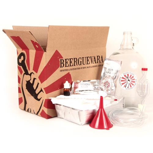 Beerguevera molotov_box