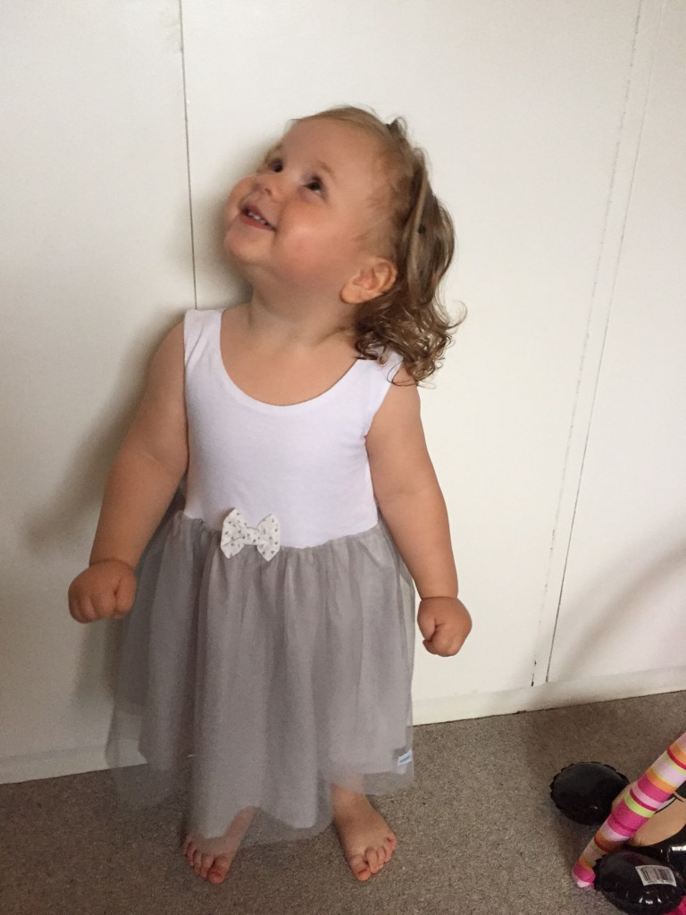 COPYRIGHT MLM Fairy princess joy