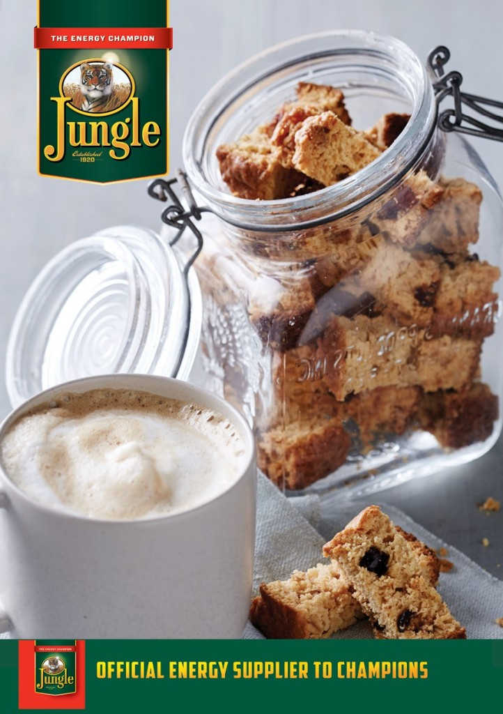 Jungle Oats Rusks 1.1