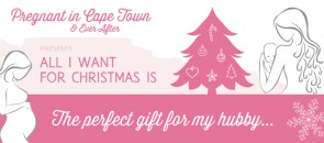 PiCT christmas Blog Banner-05