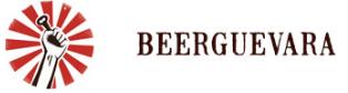 Beerguevera logo
