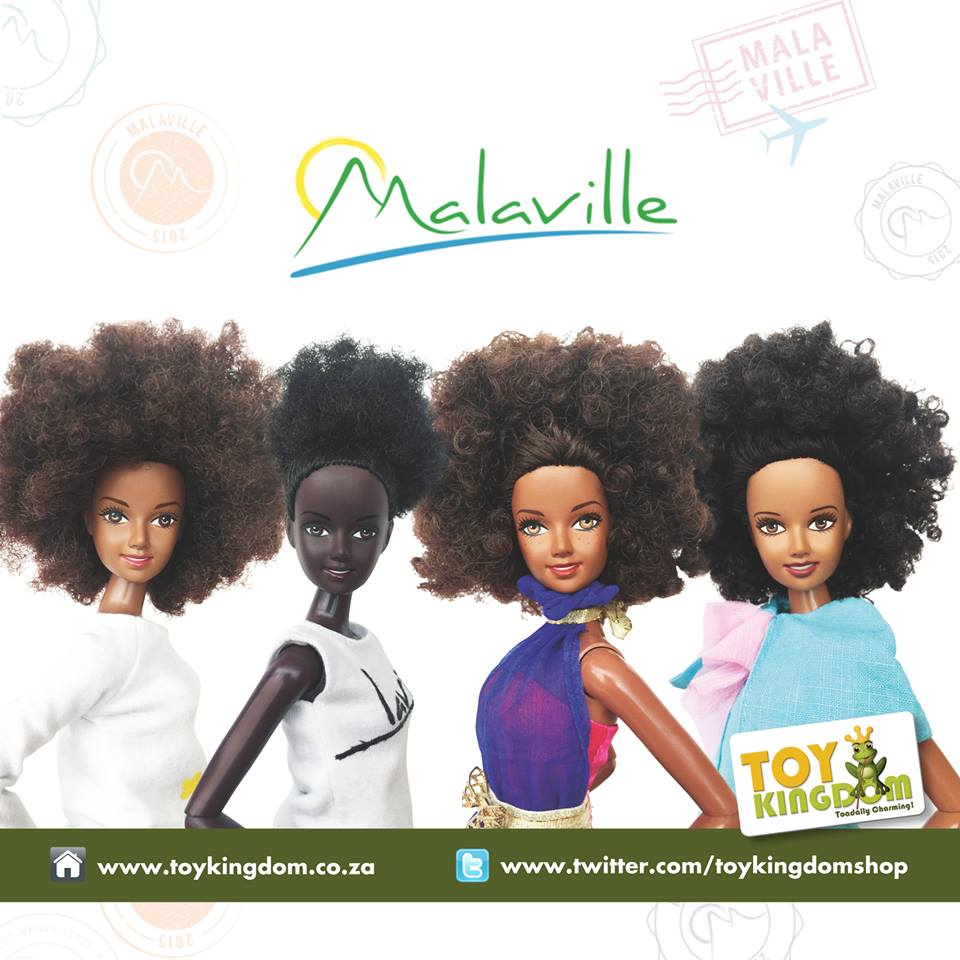 toy-kingdom-malaville-dolls