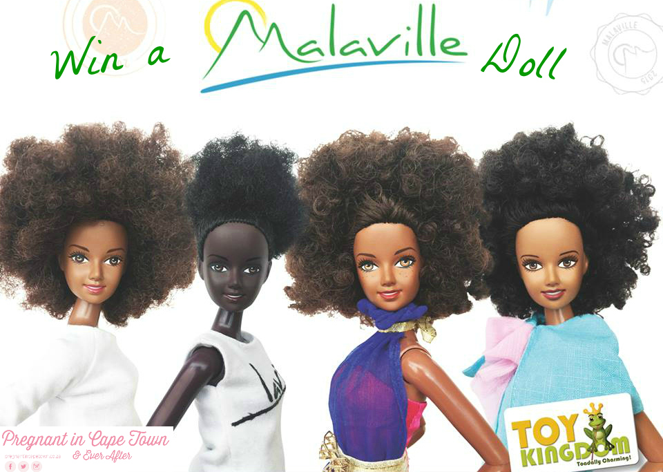 win-toy-kingdom-malaville-dolls