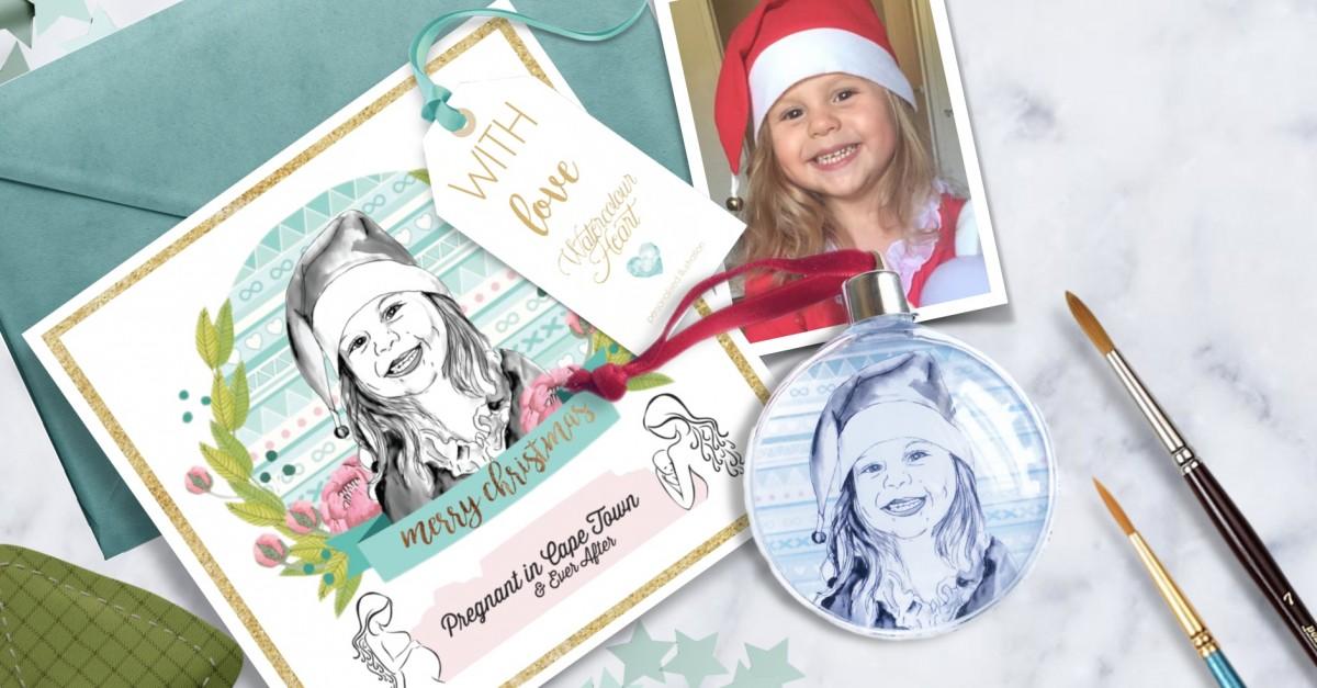 christmas magic cover-imag