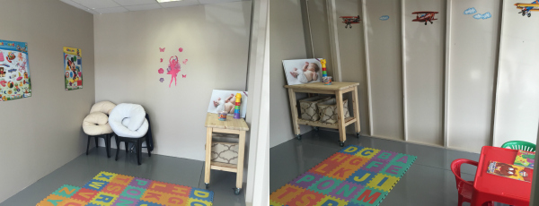 mommy-wellness-play-area