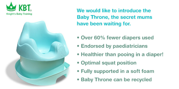 potty-training-secret-baby-throne