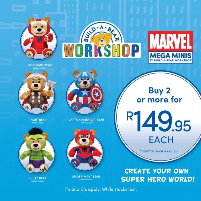 christmas-list-for-kids-2016-build-a-bear2