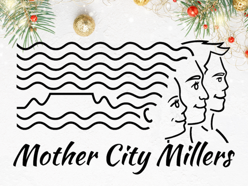 Mother City Millers